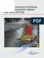 Guide Amenagement Urbain
