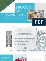 Administracion de Riesgos Financieros Diapos Final