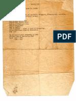 1944Sept_SecretConvoyItineraryChesterToAndoverEngland.pdf