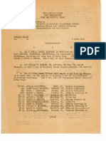 19440304_56_ToFtSnelling.pdf