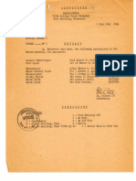 19440705_SO66-3_AssignmentToGeneralStorekeeper.pdf
