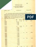19440808_SO212_EmbarkationNYtoEurope.pdf