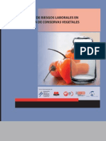 Guia_Conservas Vegetales (1)