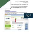 TUTORIAL_PROMETRIC_ISO27002.pdf