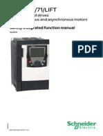 ATV61_71_ LIFT Safety Function Manual 4