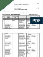 Industrie Alimentara_Microbiologia Si Igiena in Industria Alimentara_IX_ui