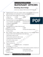 Banking_knowledge.pdf