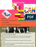 CAN (7)