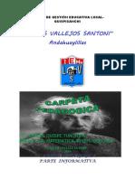 CARPETA LUIS VALLEJOS DE 2014.docx
