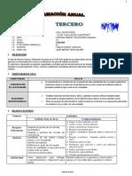 PROG DE PFRH 3º.docx