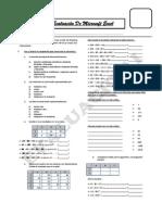 Practica De Excel 2014.docx