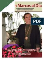 revista san marquina