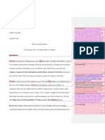 Assignment Two PDF-2