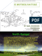 North Bengal Tourism