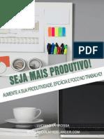 SejaMaisProdutivo_