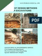 ep1_90.pdf