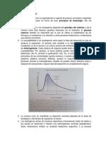 Principios de Teratología y Periodos Críticos Desarrollo [Per Damián]