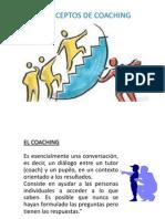 COACHING Y SERVICIO AL CLIENTE.pdf