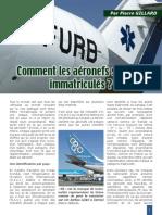 2014-immatriculations.pdf