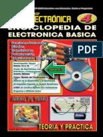 04 Semiconductores Diodos Transistores Polarizacion Reguladores Integrados