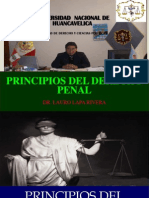 9. Principios Del Derecho Penal[1]