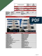 Informe MAGNOS 121114
