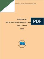 stf1_102011_fr