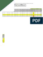 Matriz de Riesgos 2014.v3.1