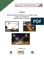 DEFINITIVO ALUMBRADO PUBLICO  SANTA TERESA(1).pdf