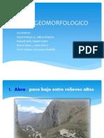 Album Geomorfologico.pptx Completo