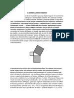 EL TEOREMA LLAMADO PITAGORAS.docx