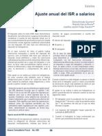 439_ajuste anual del isr a salarios.pdf