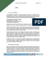 Monitoreo de plagas.pdf