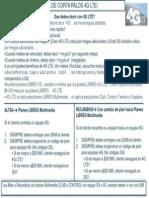 Manual de Corta Palos 4g Lte v2