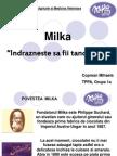 77115774-Proiect-Milka (1)
