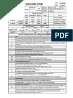 24-10-2014 M.pdf