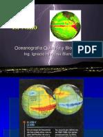02-Oceanografía Química y Bca.