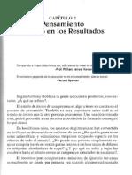 Páginas desdeEl arte de la persuasion-5.pdf