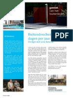 LB Solutions corr.pdf