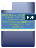 2013-10-29_strategie