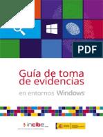 incibe_toma_evidencias_analisis_forense.pdf