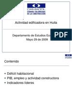 datos camacol proabilidad.pdf