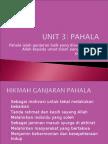 unit3pahala