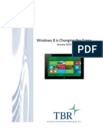 Tbr Hp Windows 8 is Changing the Game Tcm 189 1383853