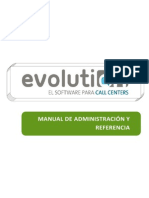 Manual Administracion y Referencia_Evolution