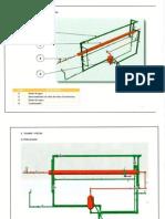 manual d tubos concentricos.pdf