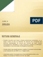 140839026-DROJDII.pdf