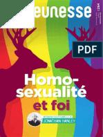 Homosexualité & foi