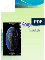 Aula_06_Google Earth_2014.pdf