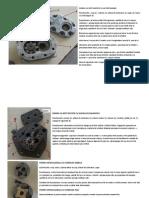 AHP pompe 4 5
